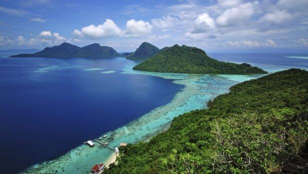Borneo!.jpg