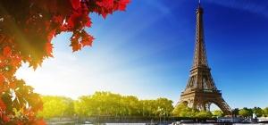 Eiffel Tower Photo 😍