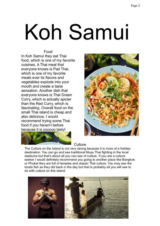 Koh_Samui_Poster_PG2.jpg