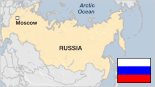 _59845435_russia_map