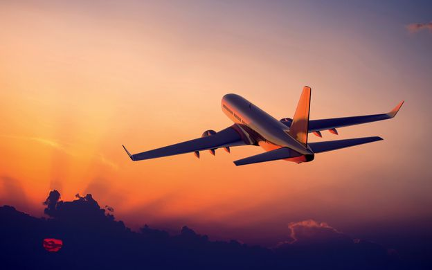 http_cdn.wonderfulengineering.comwp-contentuploads201405airplane-wallpaper-3