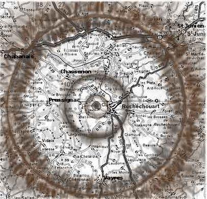 http_www.astrosurf.comgap47scolairescomet-asteroimages-cometrochechouart-1